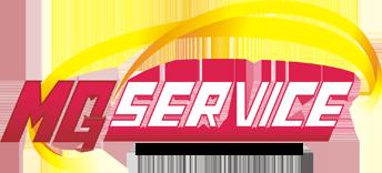Central Telefonica | Pabx - Mg Service Telecom